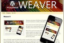 WordPress / by James Roughton