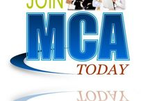 $40 Investment = $1,000 wkly / Motor Club of America MCA  This your opportunity to become employed as a agent for the best motor club company in the nation. Motor Club of America jobs offers great pay to individuals that are willing to put a small amount of work in. Its not your average motor club group. Its only $40 to join MCA. – THAT'S IT – How many time have me and you both blown $40 on something that didn't not bring us any money in return, nor did it give use all the protection and coverage that's MCA offers?   / by Kia's Exclusives