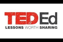 """Flipped Classroom / Flipped Classroom 