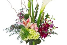Mother's Day / by Cactus Flower Florists