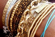 Accessories / by Jaci Smith Viviers