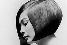 classic coiffure/vintage vibrissa / by Tara Ricker