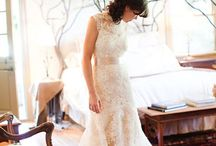 I love weddings / by hanoola grec