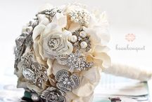 Wedding / by Casey Whitaker