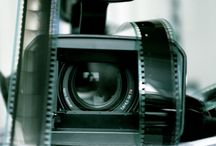making of films / by martin carámbula