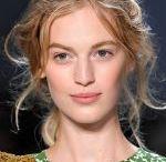 The Make-Up Drawer: Inspiration / by Valerie Illuminati