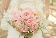 Bouquet beauties / by Floral Images design studio