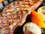 Summer BBQ / Enjoy the summer the right way with a big old fashioned BBQ!!  / by Coupons.com