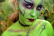 Halloween Fun / by Kand L Couture