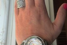 Premier Designs Jewelry! / by Amanda Stempo Ketcham