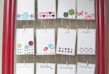 Stampin' Up - MDS / by Joy Aitman