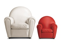 Chairs & Armchairs / by Tiziana Vomero