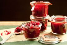 Recipe: Canning / by Caro Williams