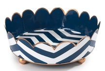 Home Accessories / by Em Griffin