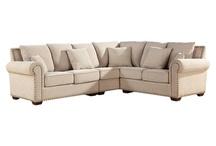 furniture / by Jennifer Callahan