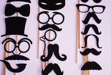 Carnestoltes / Carnaval / Idees per a celebrar el Carnestoltes a l'escola: disfresses, màscares i altres recursos. / by SE Badalona | CRP