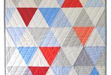 Stitch / by Leah Bishop
