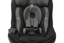 Baby: Gear / Supplies, gear, monitors, strollers, car seat / by Denise James