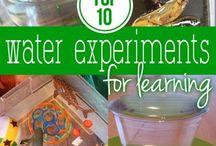 AMS Science/STEM 1st Grade / by Annemarie (Strom) Robinovitz
