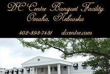 Our Blog! / Check out all of our blog posts! / by DC Centre Banquet Facility