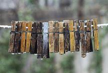 Random pins / by Lola Elvz