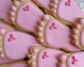 Sugar cookies / by Bienhelmosa