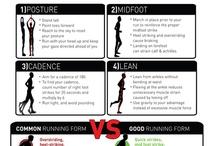 run so good / by Melissa Youngman