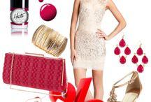 Fashion Trends: Savvy Brides / by Mavatar