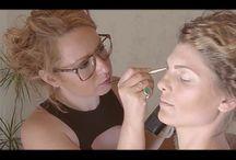 Secret Videos / Videos from my work..Enjoy Lida's Secrets / by Lida's Secrets