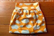 Sew cute / by Jacquelyn Lizarraga