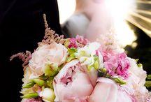 Wedding pic-really like / by Krista Nicole