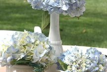 Baby shower ideas for boys / by Angelica Bon