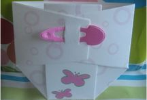 Baby Shower Ideas / Ideas for a Baby Shower / by Vickie List