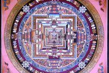 Ancient India & Hinduism / by Ancient History Encyclopedia