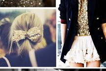 My Style / by Melanie Balasa-Flottman