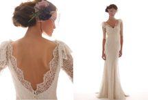 My Wedding / by Natalie Payton