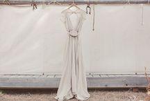 wedding / by Eliza Metcalf