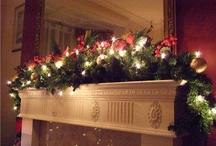 Christmas Ideas / by Terri McVay