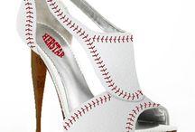 I love baseball / Baseball / by Evangelina Reyes
