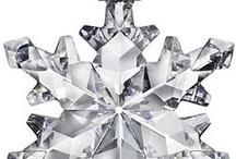 Crystals / by Traseguss Trunenp