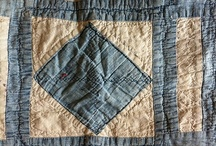 Quilting / by Angie Davis