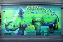 Richmond 3121 / by Bumbleberry (Meg Vitale)