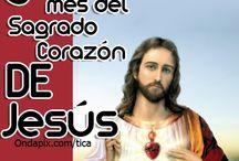 Religiosos / by OndaPix.com