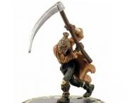 Horrorclix Collectibles / by Curicon