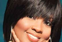 Gospel Artist / by Saundra Turner