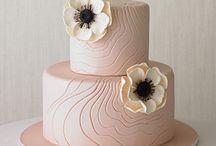 Wedding Stuff / by Diana Brandonisio