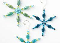 Crafts / by Karen Van Winkle
