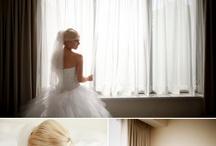 Wedding Photography Ideas! / by Jennifer Bucek