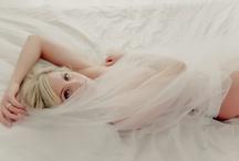 Romantic Boudoir Inspiration / Inspiration for romantic boudoir photography / by Pretty Petal Studio