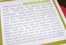 Wedding style / by Sandy Maclean
